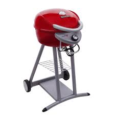 Patio Caddie Char Broil by 240 Patio Bistro Electric Grill Char Broil U0026reg