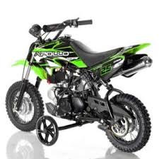 kids motocross bikes sale best buy atvs kids dirt bikes go karts and more for sale