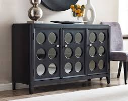 dining room chest of drawers silverton sound round dining room set casual dining sets