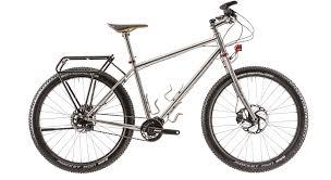bmw mountain bike 931 mtb fat pinion u2013 rennstahl