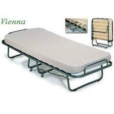 Folding Bed With Mattress Verona Folding Bed U0026 Mattress Products Pinterest Folding