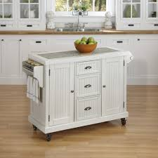 kitchen island at target inspirational kitchen island cart target calendrierdujeu