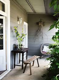 country homes and interiors moss vale 33 best country style verandahs images on outdoor