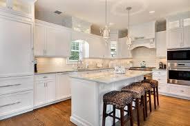 white cabinet kitchen design kitchen design marvelous kitchen design cabin kitchen classic