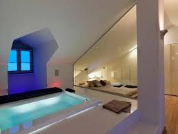 schlafzimmer ideen dachschr ge schlafzimmer mit dachschräge gemütlich gestalten freshouse