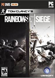 amazon pc games sale black friday amazon com counter strike global offensive pc game video games