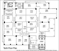 shopping mall floor plan shopping mall floor plan source http