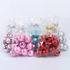 wholesale plastic ornaments balls buy best