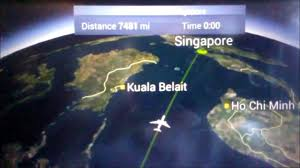 Singapore Airlines Route Map by The A350 Boarding Singapore Airlines Youtube