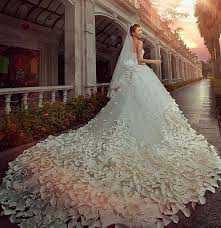 expensive wedding dresses most expensive wedding dresses cheap wedding ideas cheap