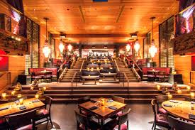 Vanity Restaurant Vanity Events