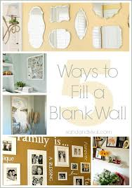 How To Decorate A Florida Home Best 25 Decorate A Wall Ideas On Pinterest Apartment Wall