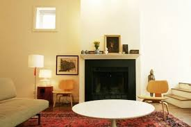 livingroom fireplace small living room ideas 10 ways to furnish lay out 100