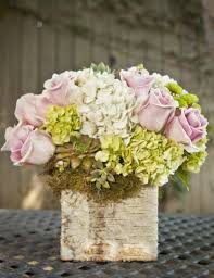 blooms flowers studio city florist flower delivery by dolce blooms