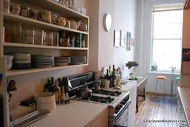 kitchen cabinet shelf corner kitchen cabinet shelves tags kitchen cabinet shelves
