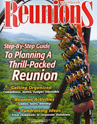 fundraising ideas for class reunions 36 best reunion planners images on family reunions
