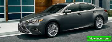 lexus s 350 the beautiful 2017 lexus es 350 for chicago il drivers
