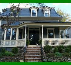 best exterior paint colors for colonial homes prestigenoir com