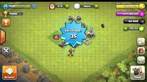 clash of clans 8 551 24 apk download latest update removes