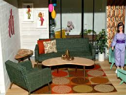 Mid Century Modern Living Room Furniture by Interior Decoration Mid Century Modern Living Room Ethiopia