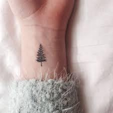 pine tree wrist entertainmentmesh
