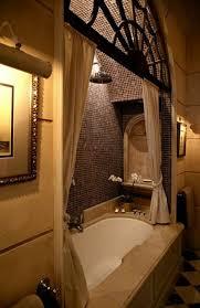 bathroom design ideas pictures 50 bathroom design ideas for your inner balance fresh design pedia