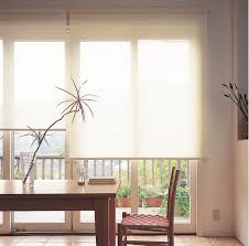 kayton blinds blinds melbourne venetian vertical roller blinds