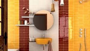 bathroom tile kitchen wall ceramic antic cevica