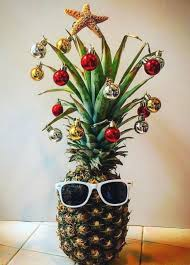 oh pineapple tree for 92 5 fm clarence rockland