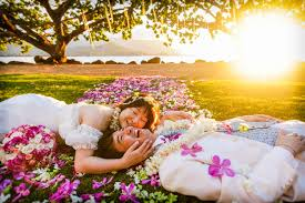 kauai photographers bliss imaging kauai wedding photographer brian finch kauai