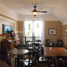 livingroom ls point loma living room coffeehouse 210 photos 308 reviews