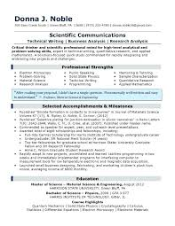 what is resume headline for a resume best resume headline for accountant restama info