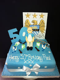 montage clients football likes cake peter herd