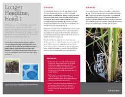 z fold brochure template indesign 8 5 x11 brochure templates best professional templates