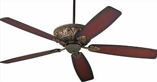 ceiling fan with light and remote ceiling fan with light kit