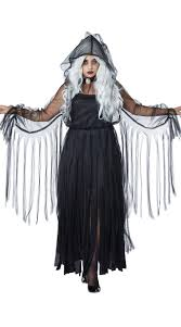 ghost costume size vengeful spirit ghost costume plus size ghost costume