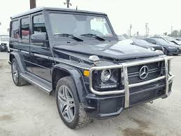 2013 mercedes g63 amg for sale auto auction ended on vin wdcyc7df1dx208252 2013 mercedes