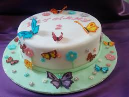 butterfly cake decorations for wedding dtmba bedroom design