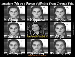 Wednesday Addams Meme - emotions interpreted by wednesday addams by weeredghost meme center