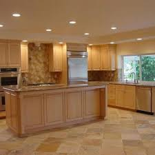 kitchen paint colors with maple cabinets kitchen kitchen wall colors with maple cabinets brilliant on