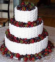 affordable wedding cakes honest cheap wedding cake ideas saving you money looking gorgeous