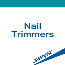 nail trimmers archives jorgensen labsjorgensen labs