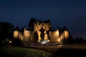 Ancient Origins Of Halloween Halloween In Scotland Visitscotland