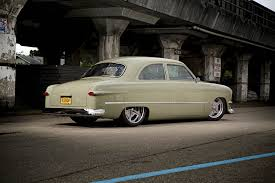 1949 ford is pure rod and pure custom maintenance restoration