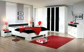 Interior Decorating Ideas For Bedrooms Bedroom Decorating Ideas Black White And Black White And