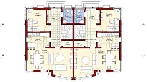 Cullen Haus Grundriss by Grundrisse Wohnungen Zeichnen Speyeder Net U003d Verschiedene Ideen