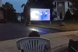 vapex projection screens vapex vapex electric standard