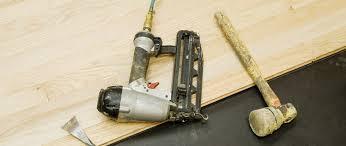 Hardwood Floor Installation Tools Hardwood Flooring Installation