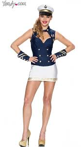 Nautical Halloween Costume Ideas 50 Sailor Costumes Images Sailor Costumes
