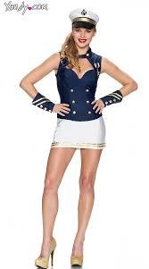 50 best sailor costumes images on pinterest sailor costumes